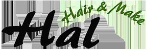 Hair & Make Hal | ヘアーアンドメイク ハル